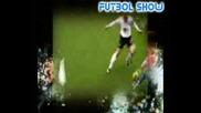 Футболни Трикове 9