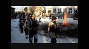 кукери Стефаново 14.01.2012
