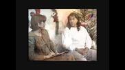 Бойко Неделчев В Тв7дни - 2част - 1998