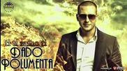 Dado Polumenta - Ti ti samo ti - (Audio 2012)