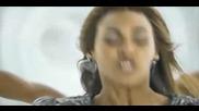 Beyonce - Sweet Dreams +sub+prevod