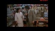 Роки 2 (1979) Бг Аудио ( Високо Качество ) Част 4 Филм