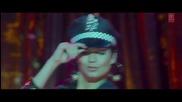 Промо - Gollu Aur Pappu - Gollu Aur Pappu