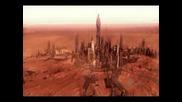 Stargate.atlantis / Старгейт Атлантис