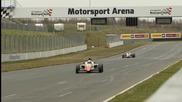 Мик Шумахер с първи тестове във Формула 4