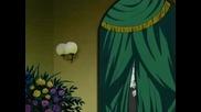 Pandora Hearts Епизод 21 Eng Sub