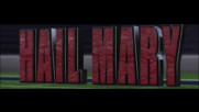 Lil Wayne - Hail Mary (feat. Young Jeezy & Lil Wayne) (Оfficial video)