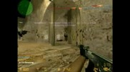 Counter - Strike - Guns2