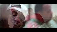 Bo Strangles - She Know i Get High