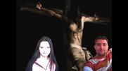 Исус Е Винаги Със Нас!
