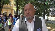 Кралев с добри новини за българските фенове