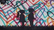 Kygo, Oliver Nelson - Riding Shotgun ( Audio ) ft. Bonnie Mckee