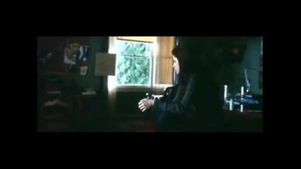 Bella`s dream - Slow life (twilight and New Moon)