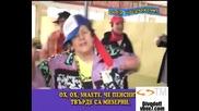 Господари на ефира - Рап бабите от Шумен 27.03.2009