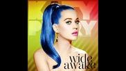 Katy Perry-wide Awake