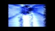 Skazi - Hit And Run