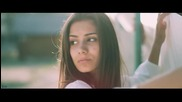 Omar - Lara ( Официално Видео )