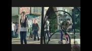 Super kachestvo/selena Gomez - Tell me