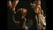 Конкурент - Аз съм твоят вечен Конкурент - Live in Белене - 07.09.2008