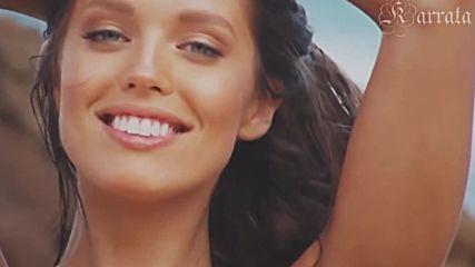Zayn - She ( Suprafive's Pop Remix ) ( Видео Едит )