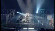 Pink - Im Not Dead Live - Im Not Dead Tour Dvd