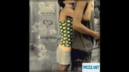 Hey Kopele I Love U !!!