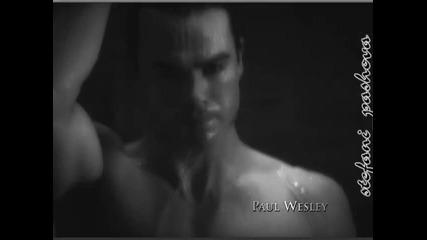 Damon, Dean, Derek || `hot` `sticky` `sweet`