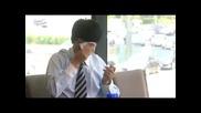[bg sub] I Need Romance, Season 2, ep 1 1/2, 2012