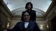 Анелия - Предадох те / Официално видео - 1080p