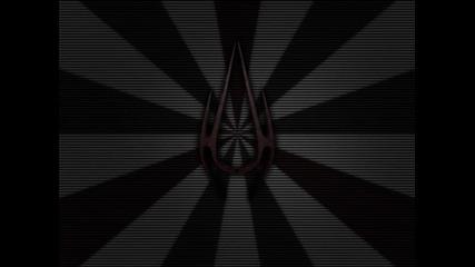 Assassinz - Blades