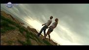 Магда - Случаен флирт, 2004 (720p)