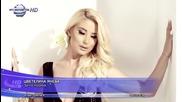 Цветелина Янева За господина New / Оригиналът на Sinan Hoxha - Gili Gili Albania 2013 /