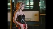 Sharon Oneill - Maxine (1983)