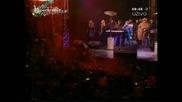 Ceca - Doktor - (LIVE) - Lazarevac - (TV Spectrum 2009)
