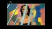 Глория - Ах Къде Е Мойто Либе(live) - By Planetcho