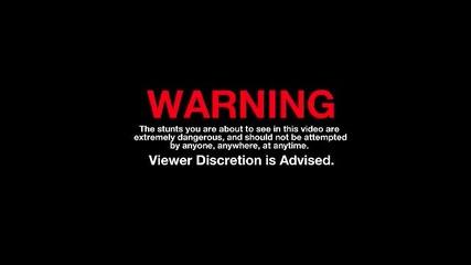 Не сте виждали такава идиотщина! : D