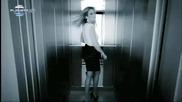 Емилия - Осмелявам се - Planeta hd 1080p