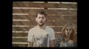 Гръцко 2012 Eleutheria Arvanitaki - Arwma ( Official Video)