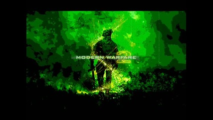 Cod Mw2 _ Eminem - 'till I Collapse _ Official Launch Trailer Song