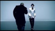 Превод ! Timbaland ft. Justin Timberlake - Carry Out [ Високо Качество ]