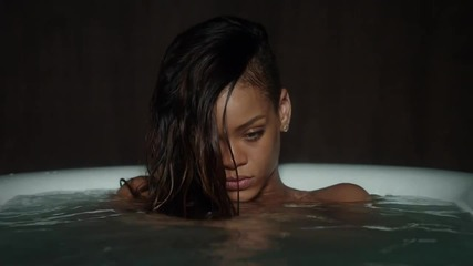 Премиера! Rihanna - Stay ft. Mikky Ekko