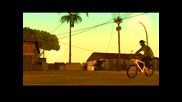 gta san andreas trailer by drakona