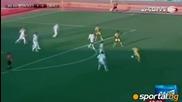 Аполон Лимасол - Анортозис 1 - 2