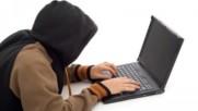 Топ 5 на най-младите хакери в света, които са предизвикали хаос!