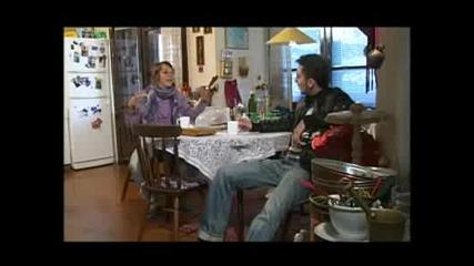 Аз уча български - 30 септември 2009 г.