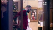 Big Brother All Stars (10.12.2014) - част 5