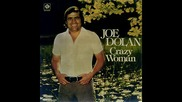 Dolan Joe - Make Me An Island.wmv