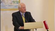 Belarus: OSCE's Sajdik notes 'increased' ceasefire violations in Donetsk