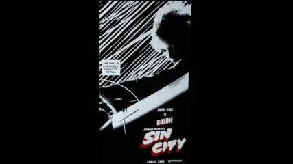 Картинки От Филма Sin City