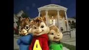 Alvin And The Chipmunks [us5 - Why]